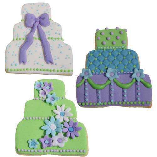 Texture Mats For Cake Decorating